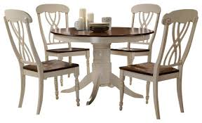 round wooden kitchen table and chairs round wooden dining table and chairs unique design fashionable ideas