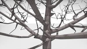 report trees