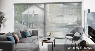 Home Automation Blinds Motorized Blinds U0026 Shades Powered By Motivia Only Smith U0026 Noble