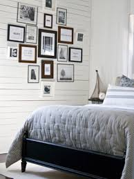 bedroom wall lights hgtv