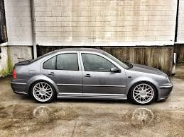 best 10 jetta vr6 2000 ideas on pinterest jetta gli 2005 vw