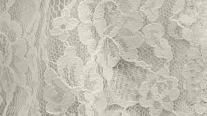 white lace white lace vstock by vampstock on deviantart