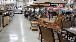 Resling Patio Chairs by Bjs Outdoor Patio Furniture 617