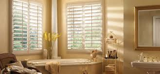 bathroom ideas i design i window curtains