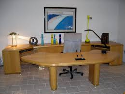 C Shaped Desk C Shaped Desk Search Mega Office Pinterest Desks