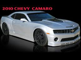 2011 camaro kits rk sport 40011000 2010 2014 camaro ss ground effects kit 595 00