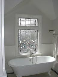 bathroom window ideas for privacy improbable bathroom windows ideas bathroom window privacy