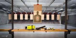 silver eagle group premier shooting range u0026 more in northern va