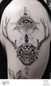dr woo tattoo shamrock specialty fine line black u0026 grey tattoos