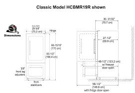 30 door dimensions u0026 standard room door width 24 30 36