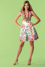 belks dresses evening dresses belk formal dresses 45 for your the shoulder dress
