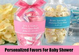 personalized baby shower favors cheap baby shower favors inexpensive baby shower favors ideas