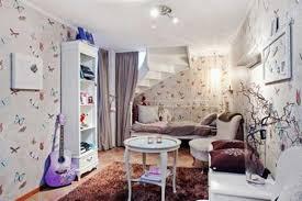 kids bedroom ideas girls 15 charming butterfly themed girl s bedroom ideas rilane