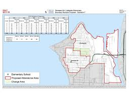 Good West Seattle Bike Routes by West Seattle Blog U2026
