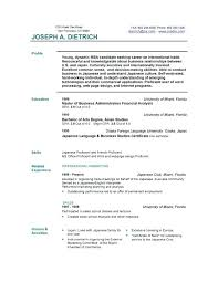 resume format for degree students free download beautiful resume template resumes for nursing students templates