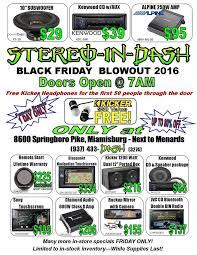 black friday deals on cars pinterest u0027te 25 u0027den fazla en iyi car stereo speakers fikri