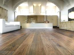 Mohawk Engineered Hardwood Flooring Mohawk Engineered Wood Flooring Reviews Carpet Review
