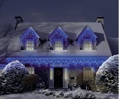 Outdoor Icicle Lights Icicle Lights Proxy Browsing Info