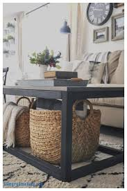 living room easy to build coffee table plans fresh easy