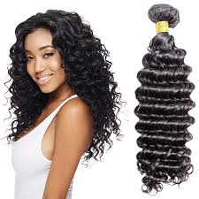 hair extensions styles favorite curly hair extensions styles hairfleek