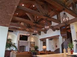 ground douglas fir beams vintage timberworks