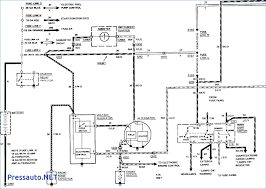 hitachi alternator wiring diagram efcaviation com fine 24v