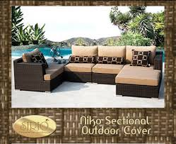 Patio Furniture Costco Canada - patio set costco canada dining setspatio furniture costco fire