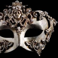 silver masks colombina barocco dama silver masquerade mask masquerade masks