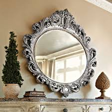 Unique Wall Mirrors by American Drew Jessica Mcclintock The Boutique Collection Oval