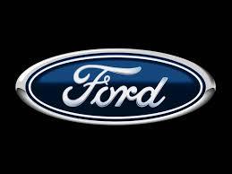 logo suzuki mobil dicas logo ford logo