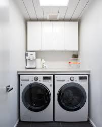 Laundry Room Cabinet 17 Laundry Room Cabinet Designs Ideas Design Trends Premium