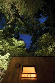 Four Lights Tiny House Company Tiny House In The Big Woods Improper Bostonian