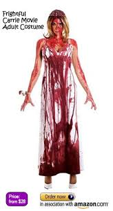Scary Womens Halloween Costumes Scary Halloween Costumes For Women U2013 Halloween Majo