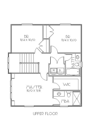 1500 sq ft floor plans house plan 76813 at familyhomeplans