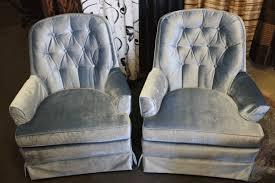 Auto Upholstery Tucson Furniture Upholstery Tucson U2014 Chavez Since 67