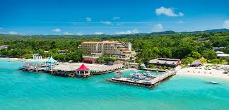 all inclusive wedding packages island caribbean resorts vacation packages sandals