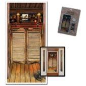 Western party supplies Western party decorations