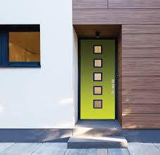 masonite fiberglass exterior doors exles ideas pictures masonite hd steel modern green door masonite exterior doors