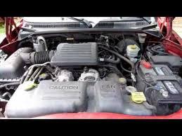 2001 dodge dakota slt specs 2000 dodge dakota 4 7l engine
