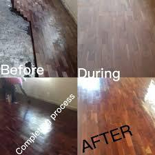 Laminated Wooden Flooring Centurion Magnificent Floors Home Facebook