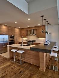 kitchen design interior decorating best 25 kitchen interior ideas