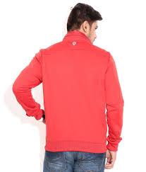 ferrari clothing puma rosso corsa ferrari track jacket buy puma rosso corsa