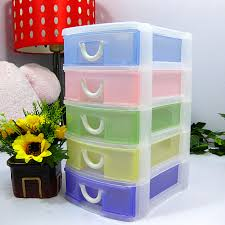 plastic storage cabinets with drawers free shipping plastic drawer storage box plastic storage box small