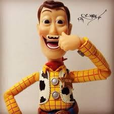 toysrlikeus series secret woody u0027toy story u0027