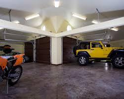 l shaped garage plans l shaped garage houzz
