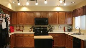 kitchen island lighting ideas pictures kitchen lighting ideas pictures simple desire for regarding 17