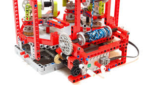 lego honda civic lego braiding machine nico71 u0027s creations