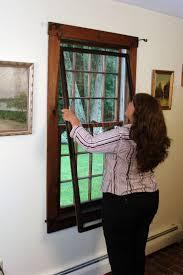 best 25 interior storm windows ideas only on pinterest front