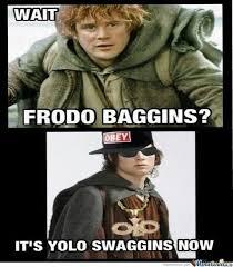 The Hobbit Kink Meme - the hobbit kink meme 28 images three hobbit fandom podfics