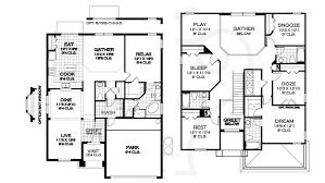 marriott lakeshore reserve floor plans marriott grande vista 3 bedroom floor plan centerfordemocracy org